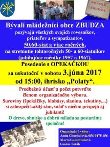 201706-SZM-OPEKACKA_PLAGAT-POZVANKA-A3v